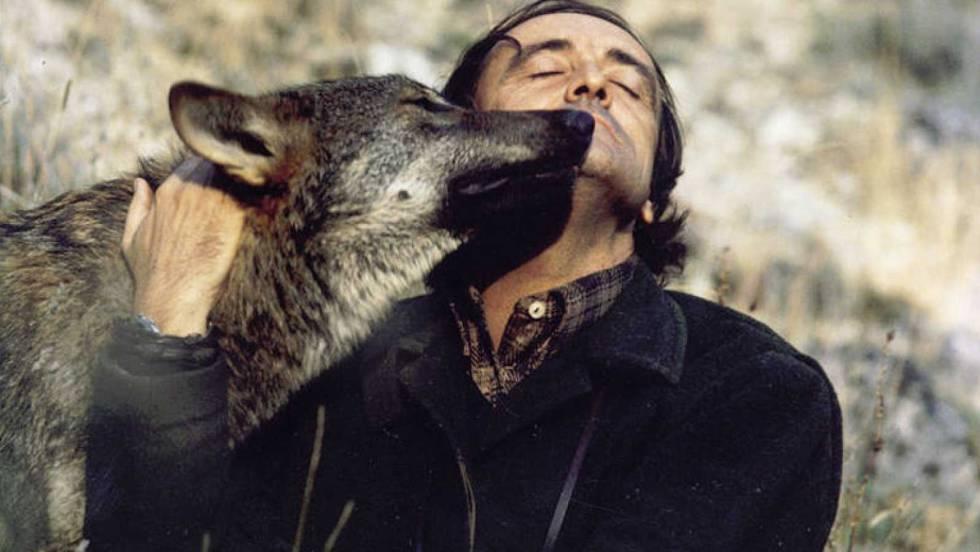 felix-y-el-lobo