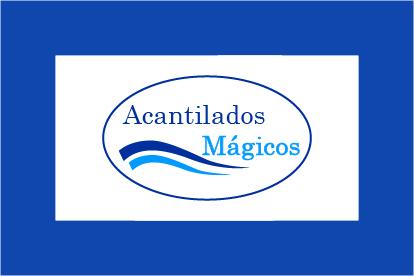 16281-acantilados-magicos_400px