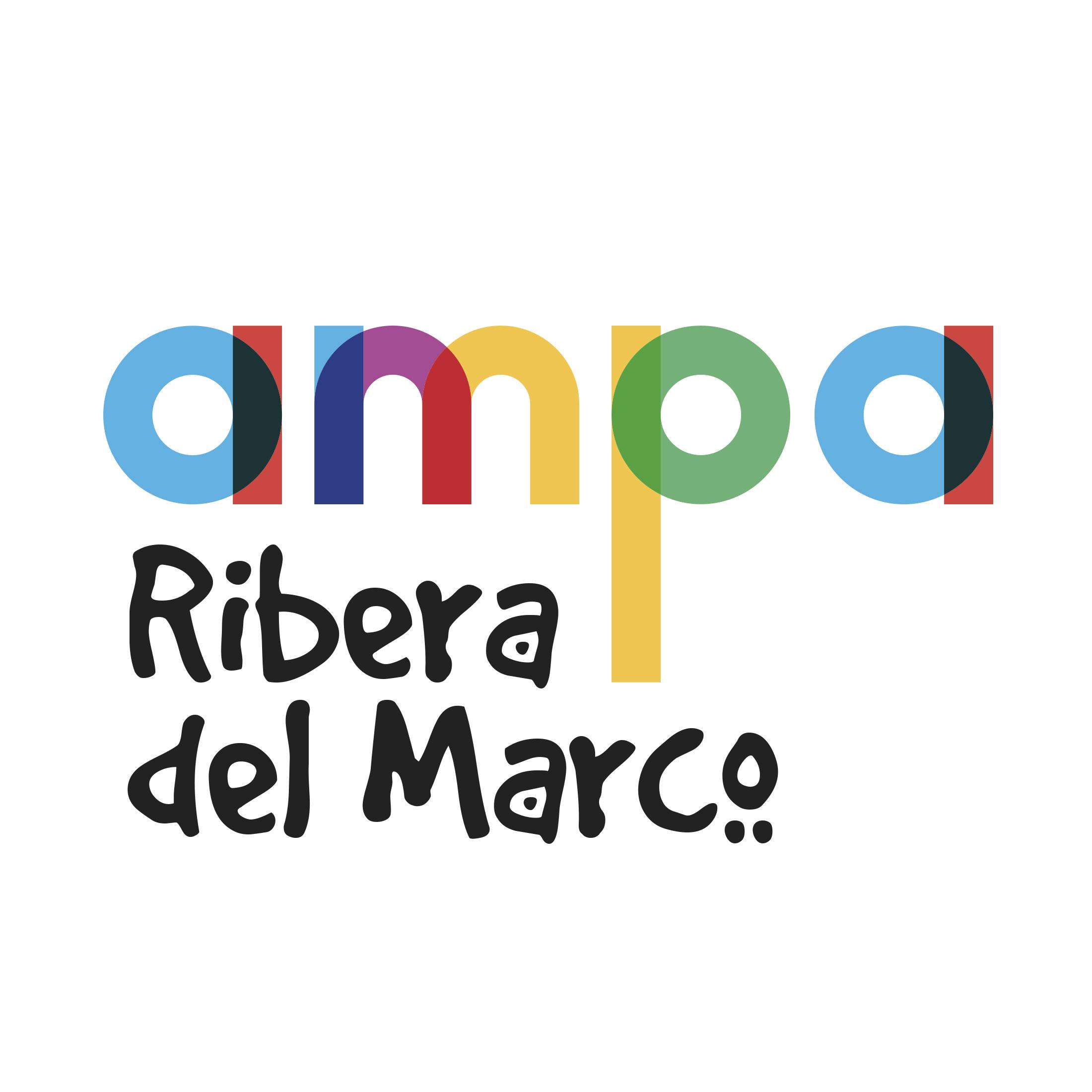 AMPA Ribera del Marco
