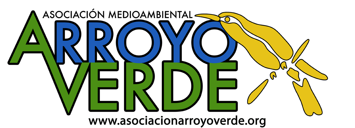 ARROYO_VERDE LOGO WEB PNG