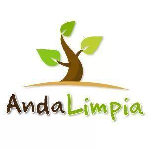 AndaLimpia 20191006_212823
