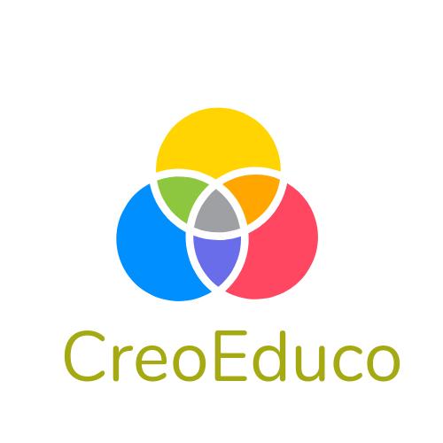 CreoEduco (4)