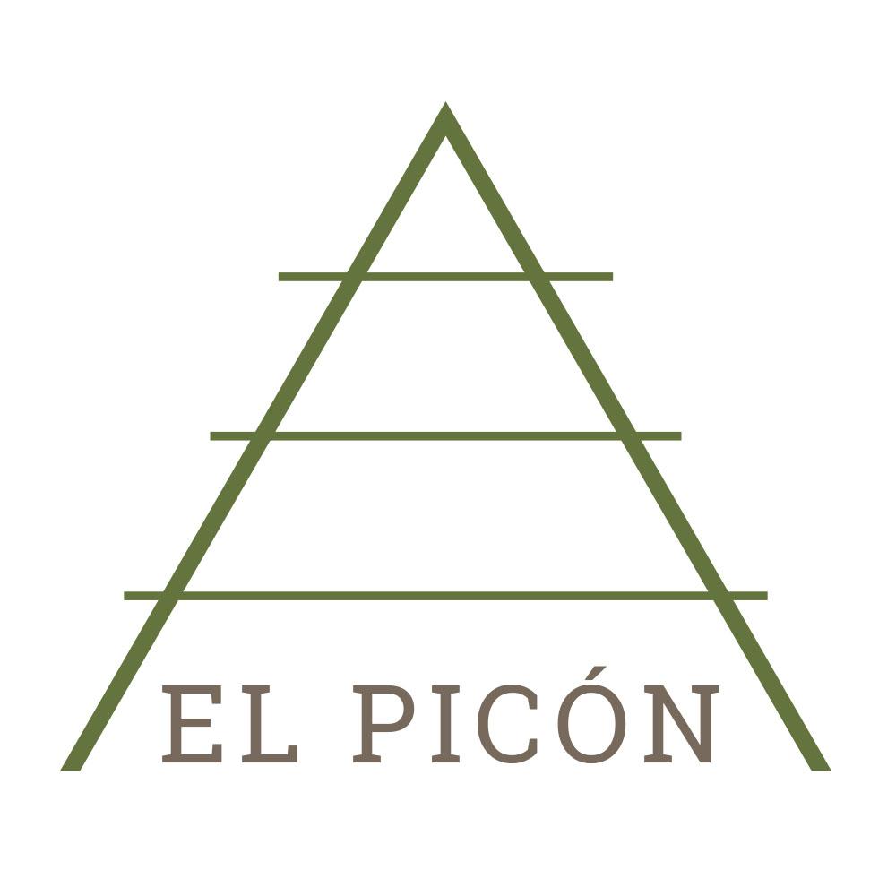 EL_PICON