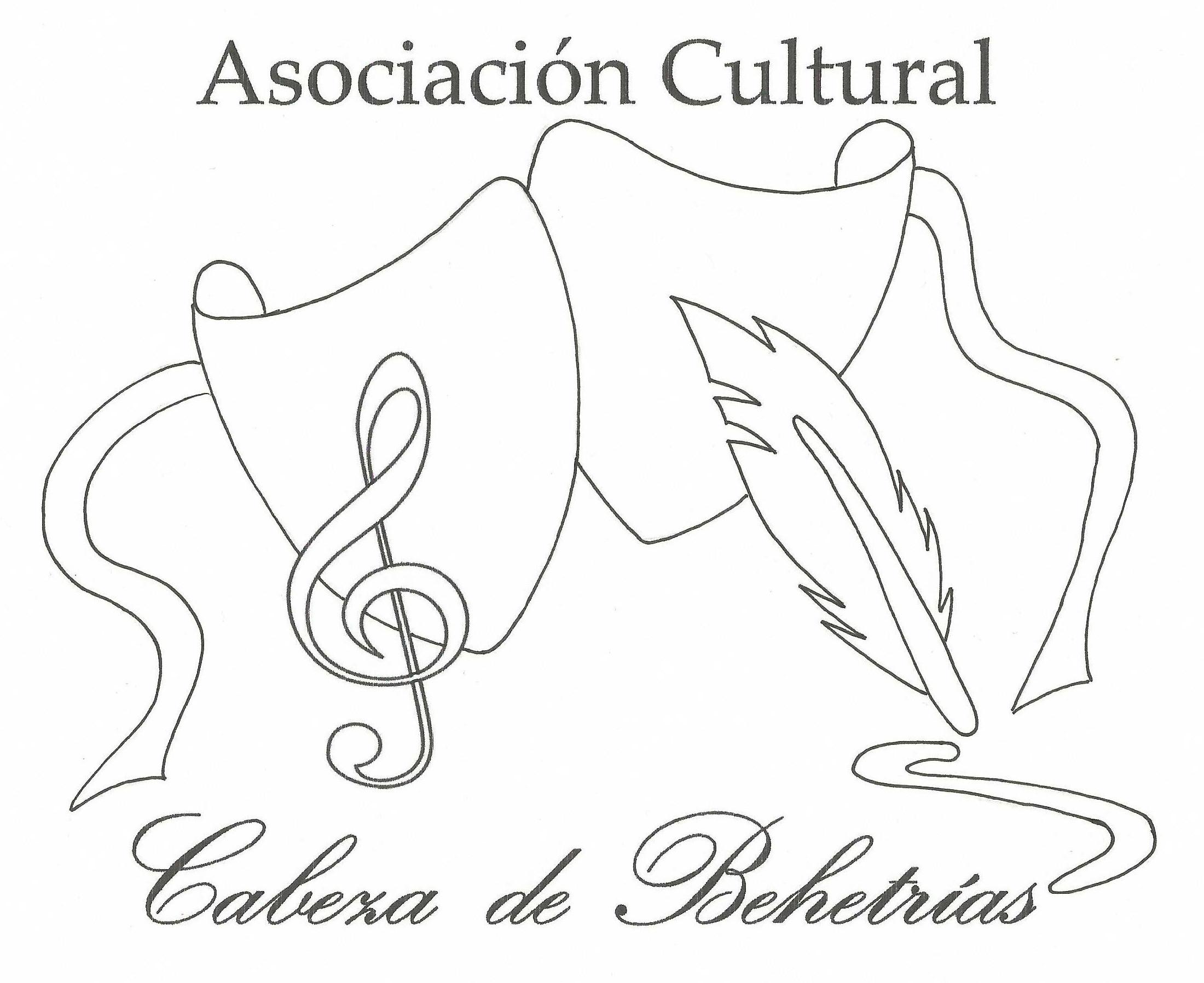 Logo Cabeza de Behetrias