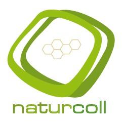 Logo_Naturcoll Miel