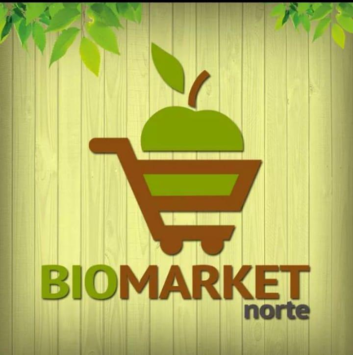 Logo_biomarket
