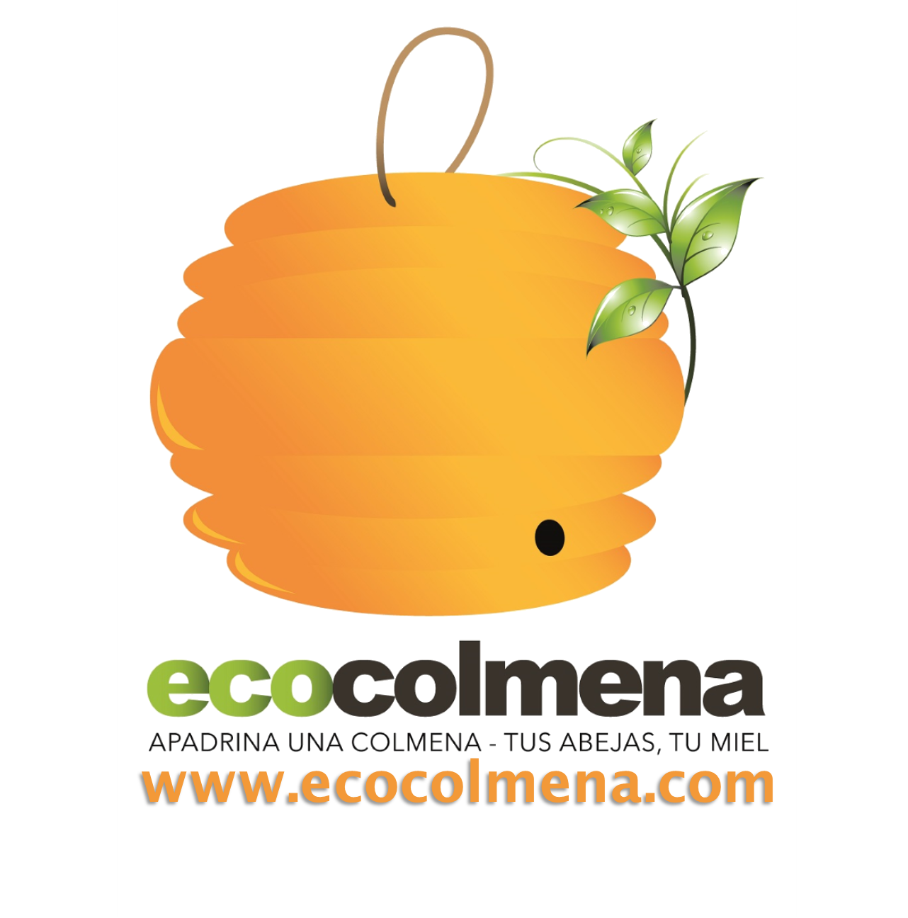 ecocolmena-Logo-transparente-Watermark