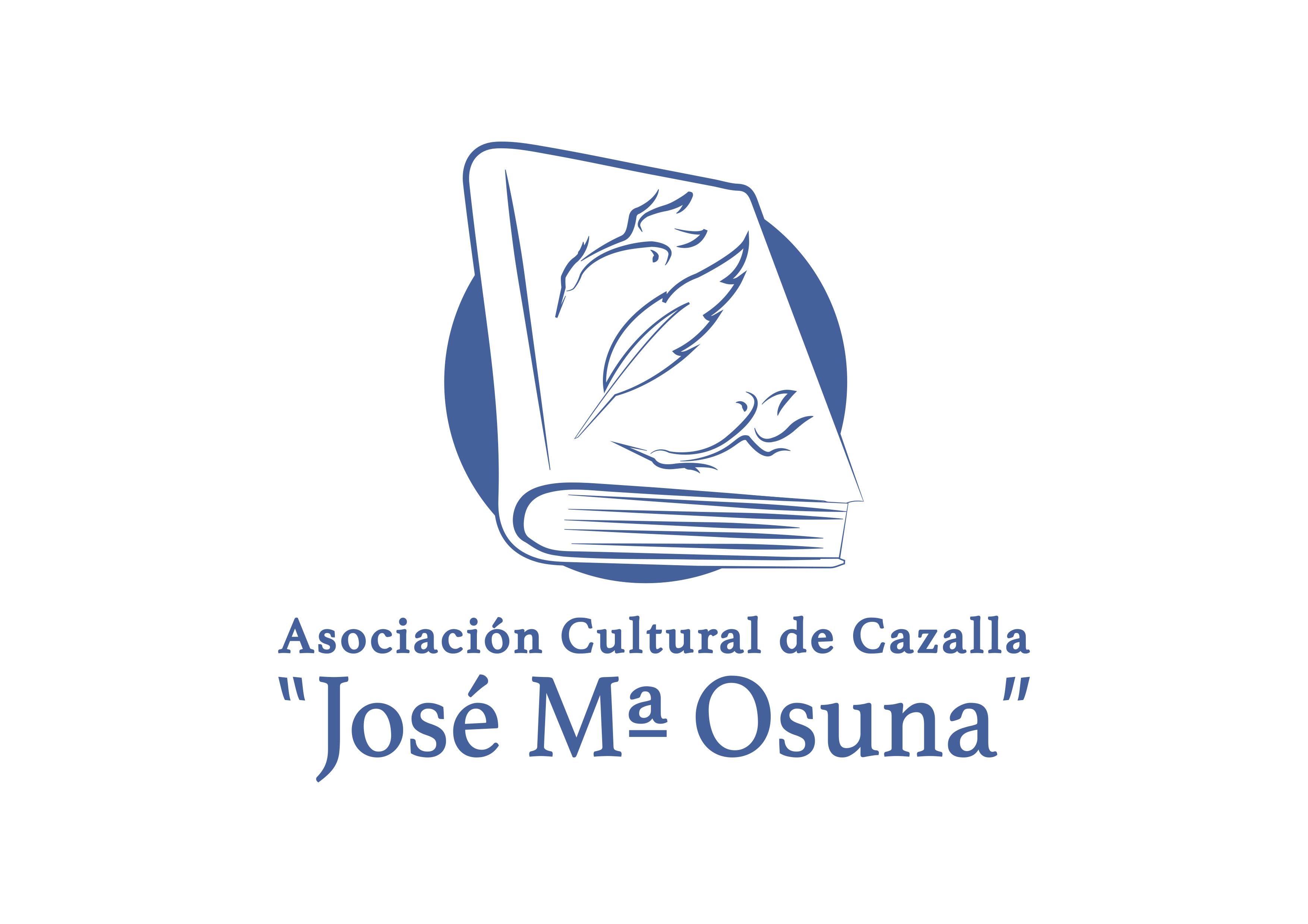 logo 2019 AsocCultJMO