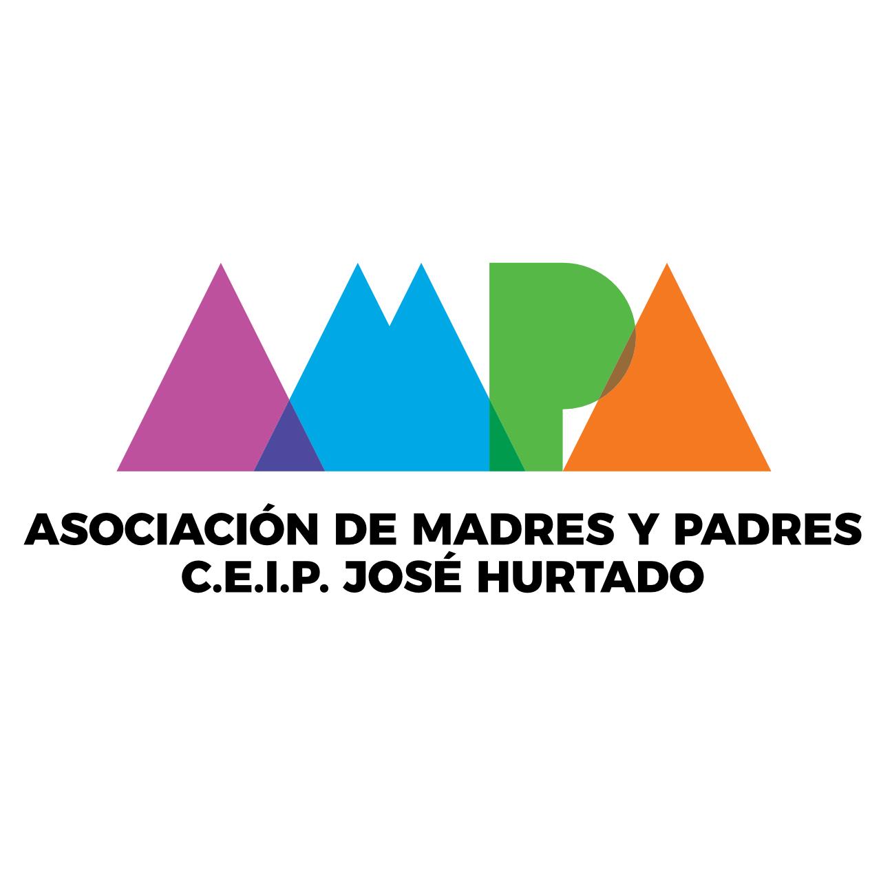 logo-ampa-color