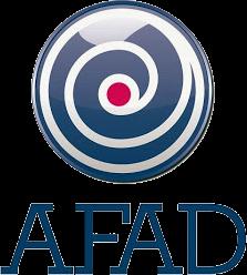 logo_afad
