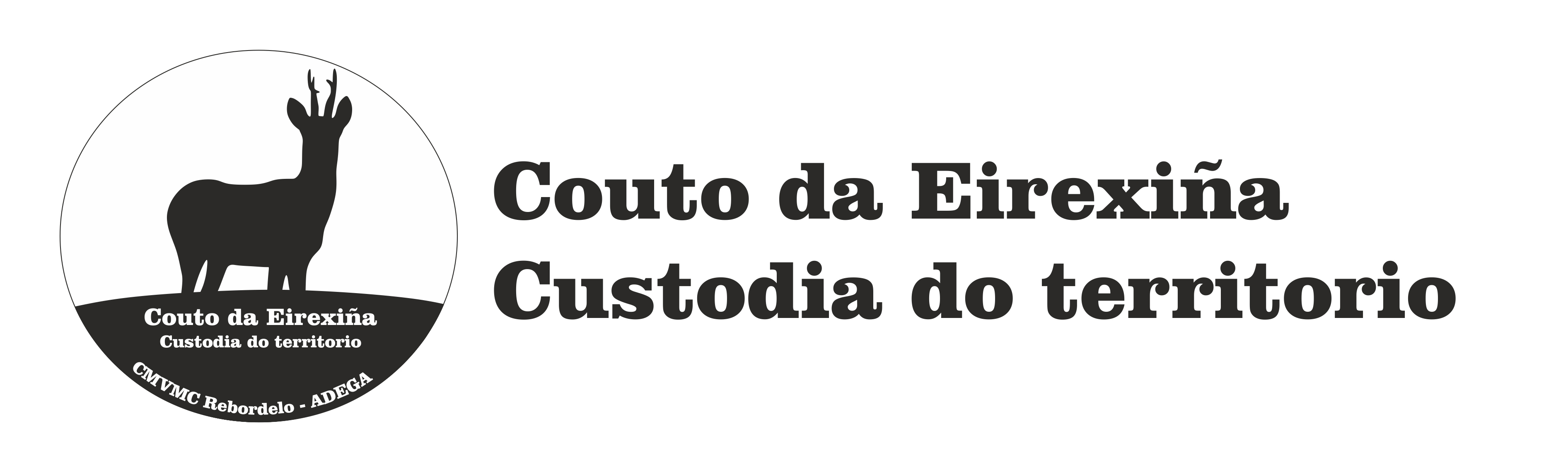logo_cabeceira