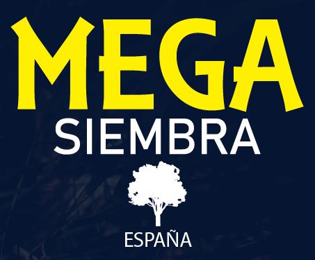 logo_megasiembra_spain