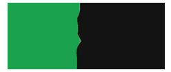 logotipo_adt