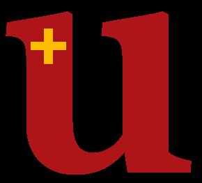 mas_ugena_logo