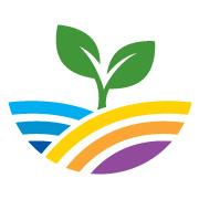 perfil_fb_E_Agroecologia2