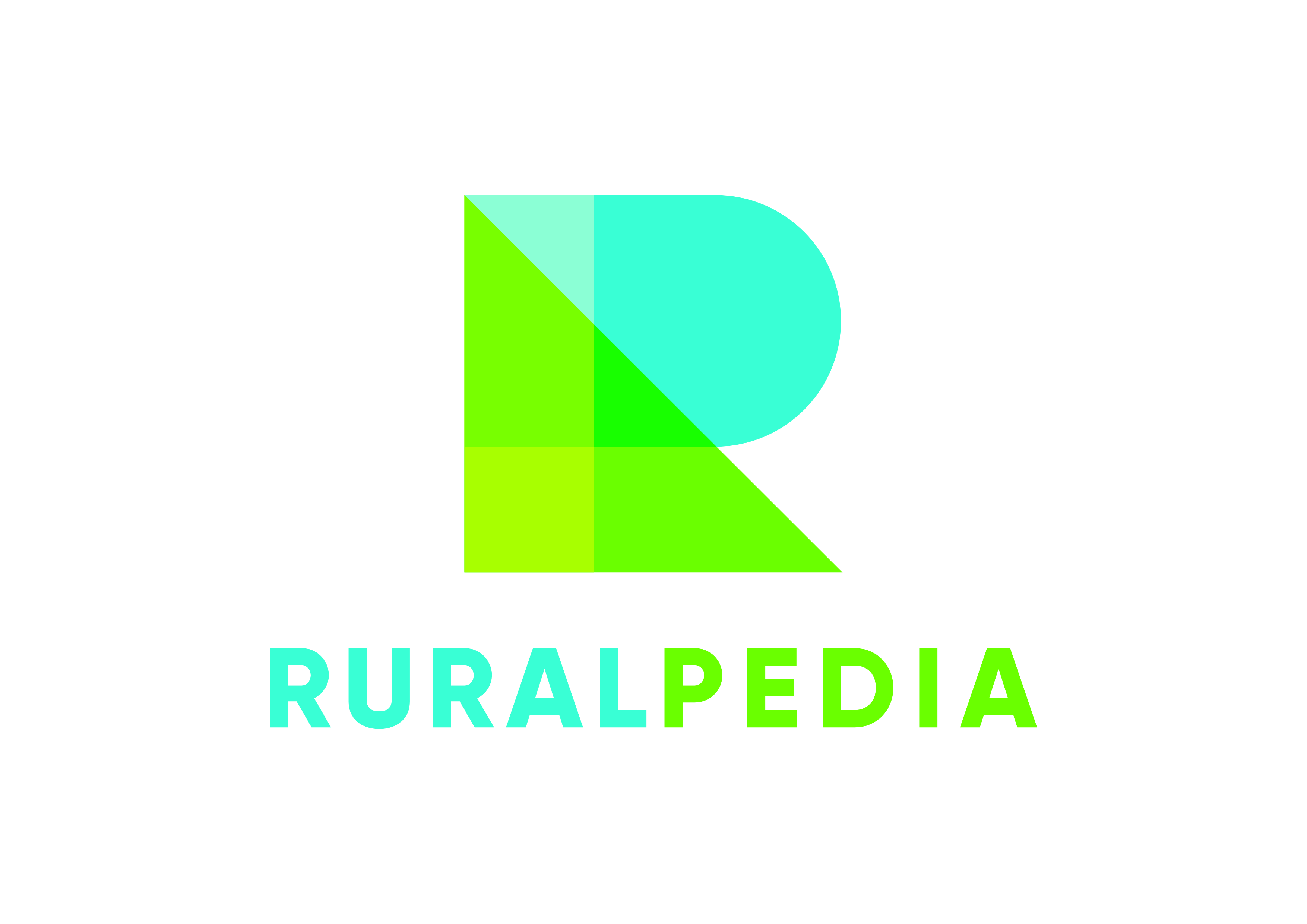 ruralpedia color princi