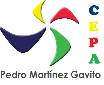 CEPA logo cubo