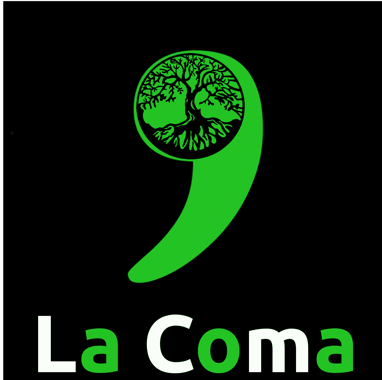 lacomaproyecto2