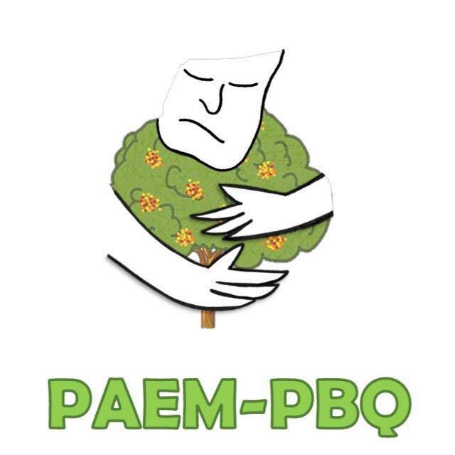 Logo_PAEM-PBQ