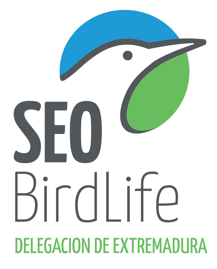 Logo_SEO_delegación
