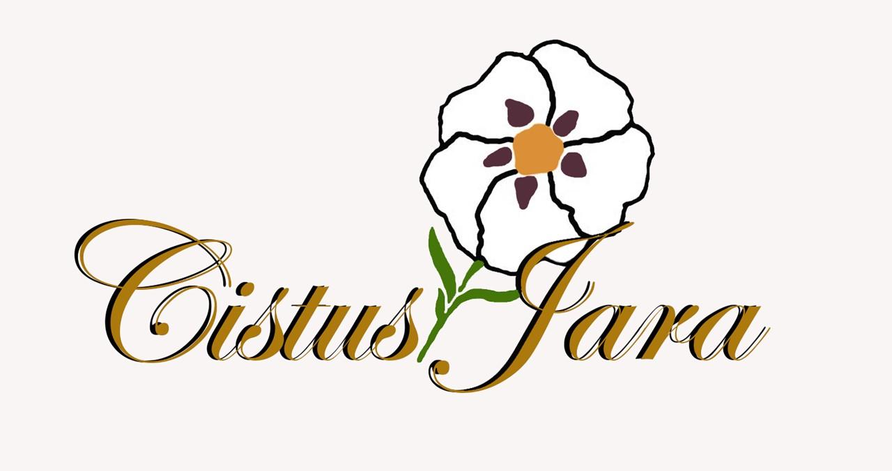 Nuevo logo Jara