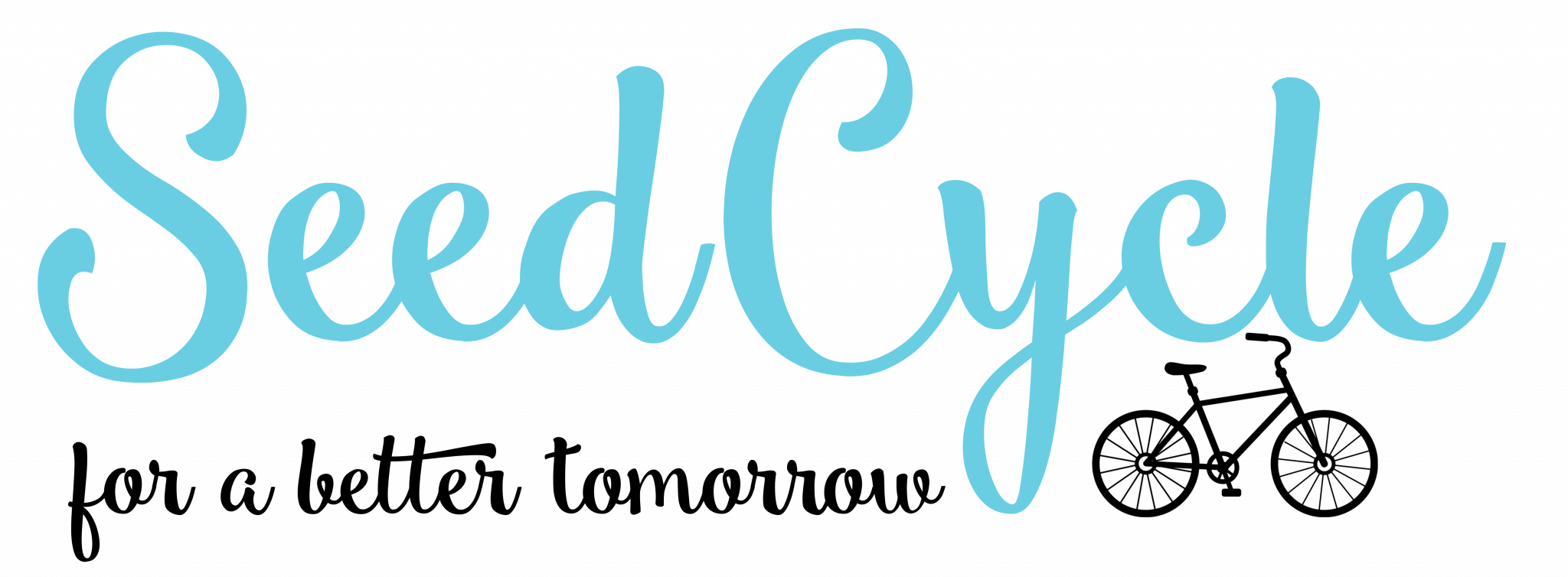 SeedCycleLogo