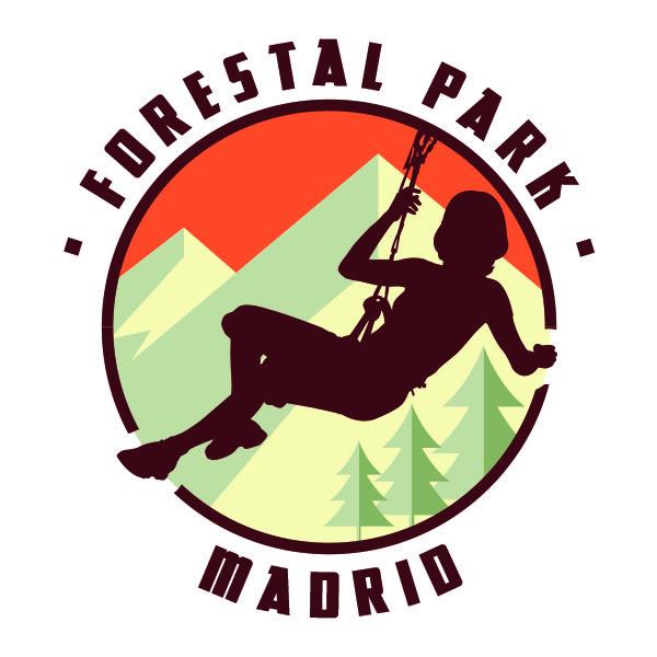 logoForestalParkMadrid