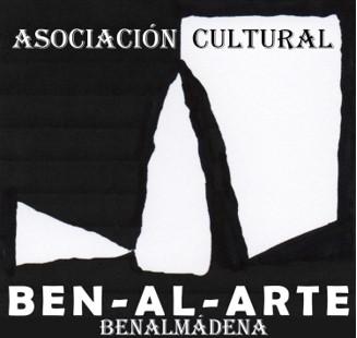 ASO CUL BEN-AL-ARTE