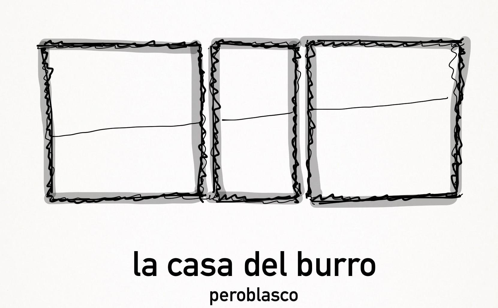 Logo Ventana CasadelBurro