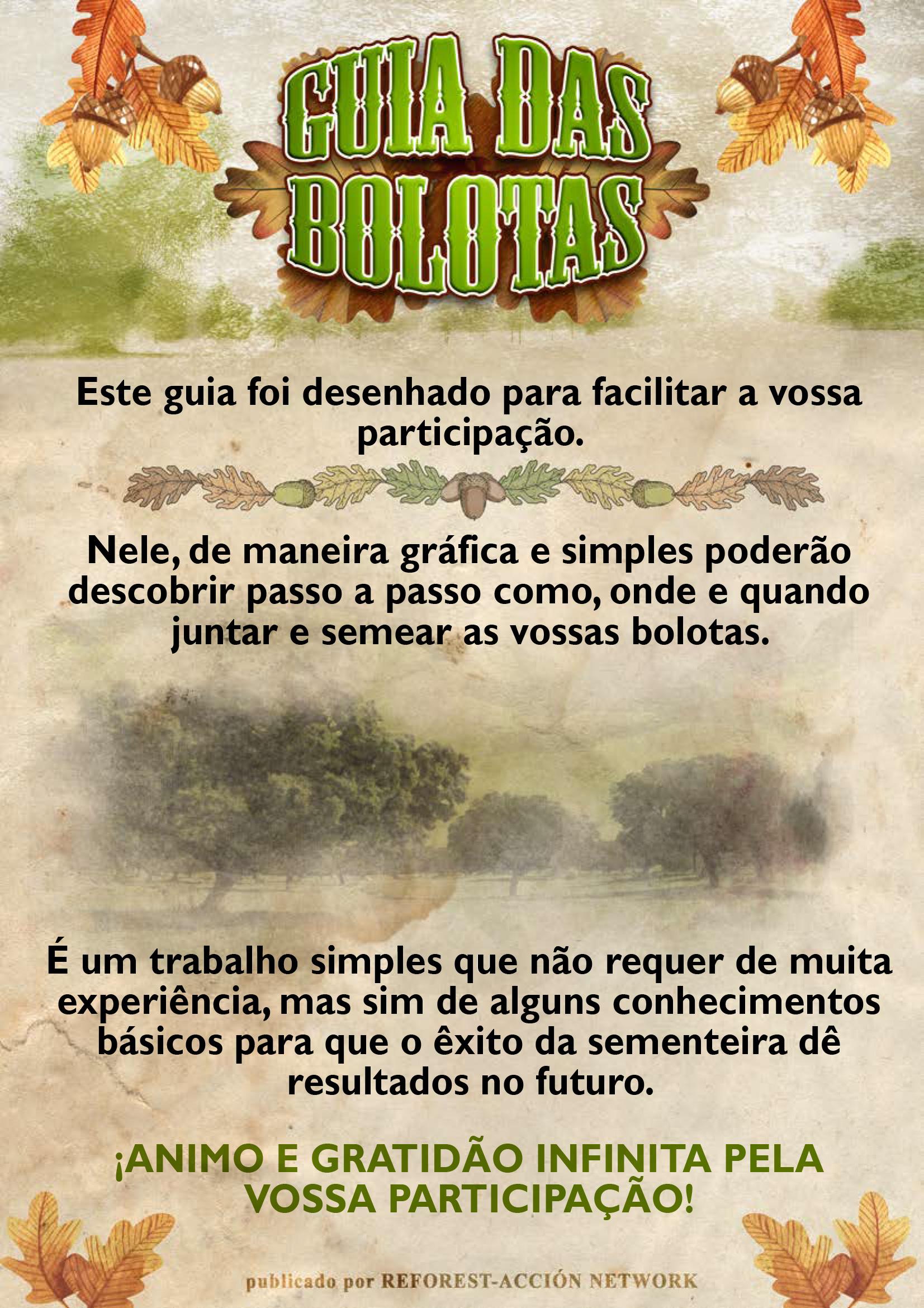 GUIA BELLOTERA - PAG 1 PT