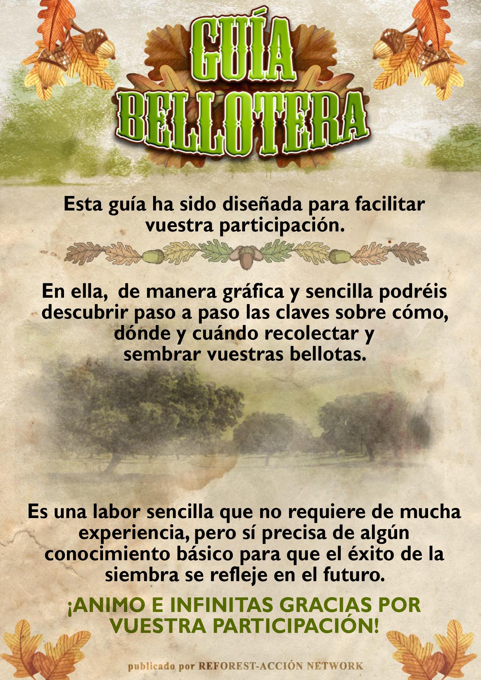 GUIA BELLOTERA - PAG 1
