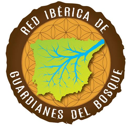logo-red-iberica-de-guardianes-del-bosquee