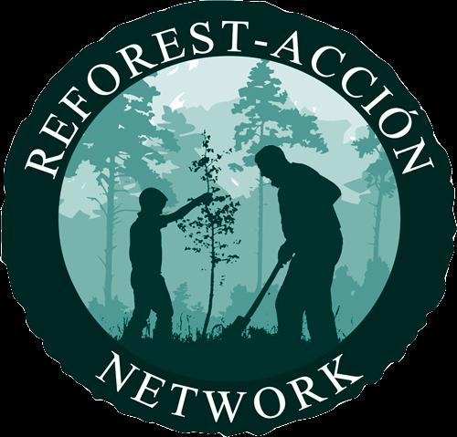 logo-reforest-accion