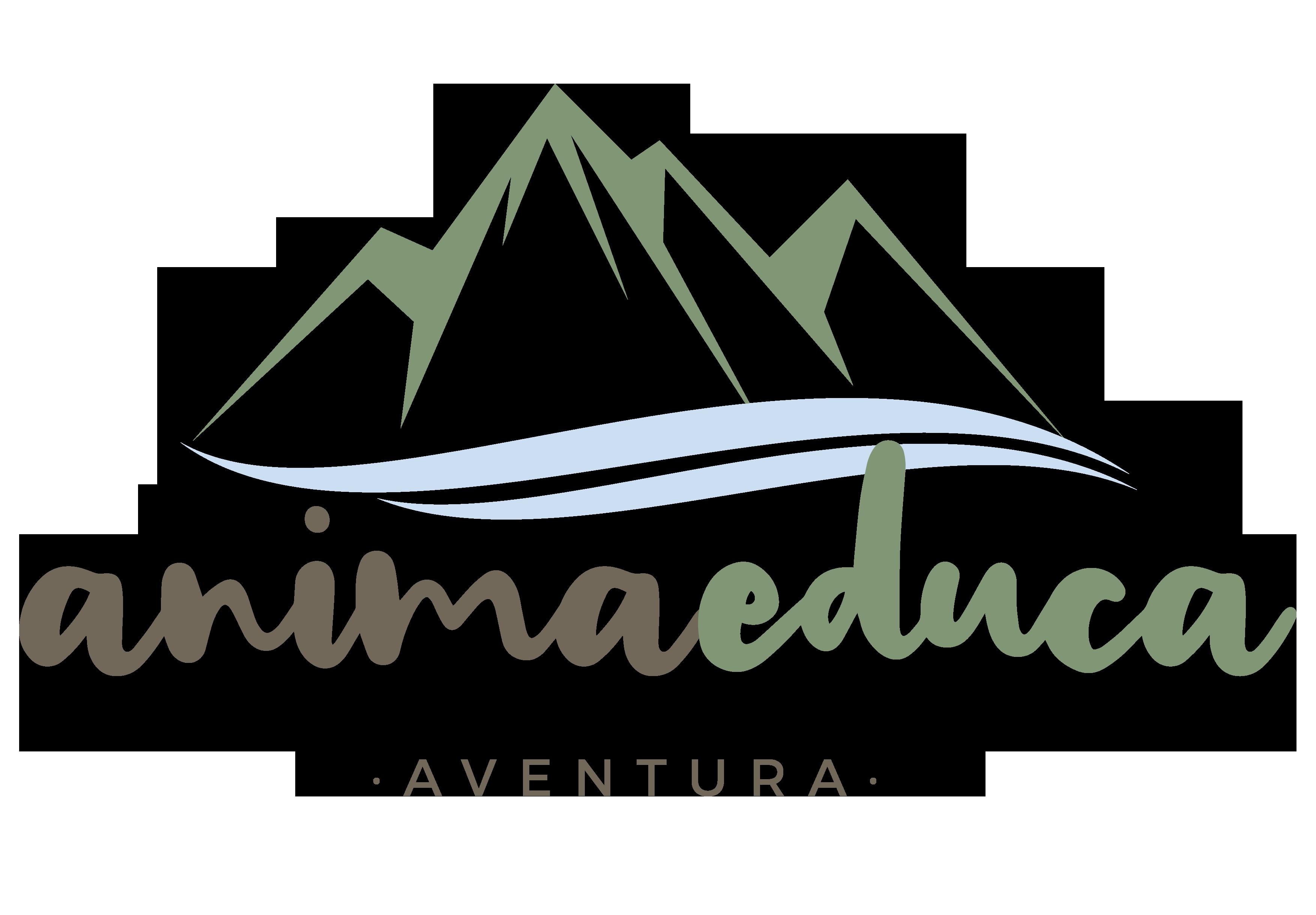 AVENTURA_COLOR