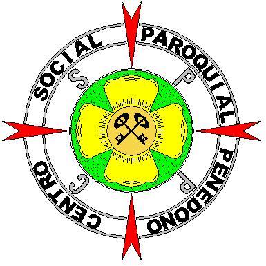 CSPP_logoCor1