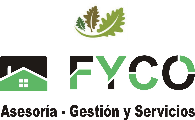 LOGO FYCO