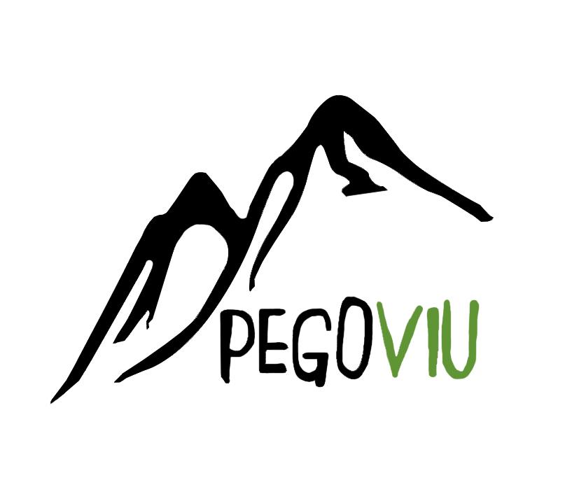 LOGO PEGOVIU JPG
