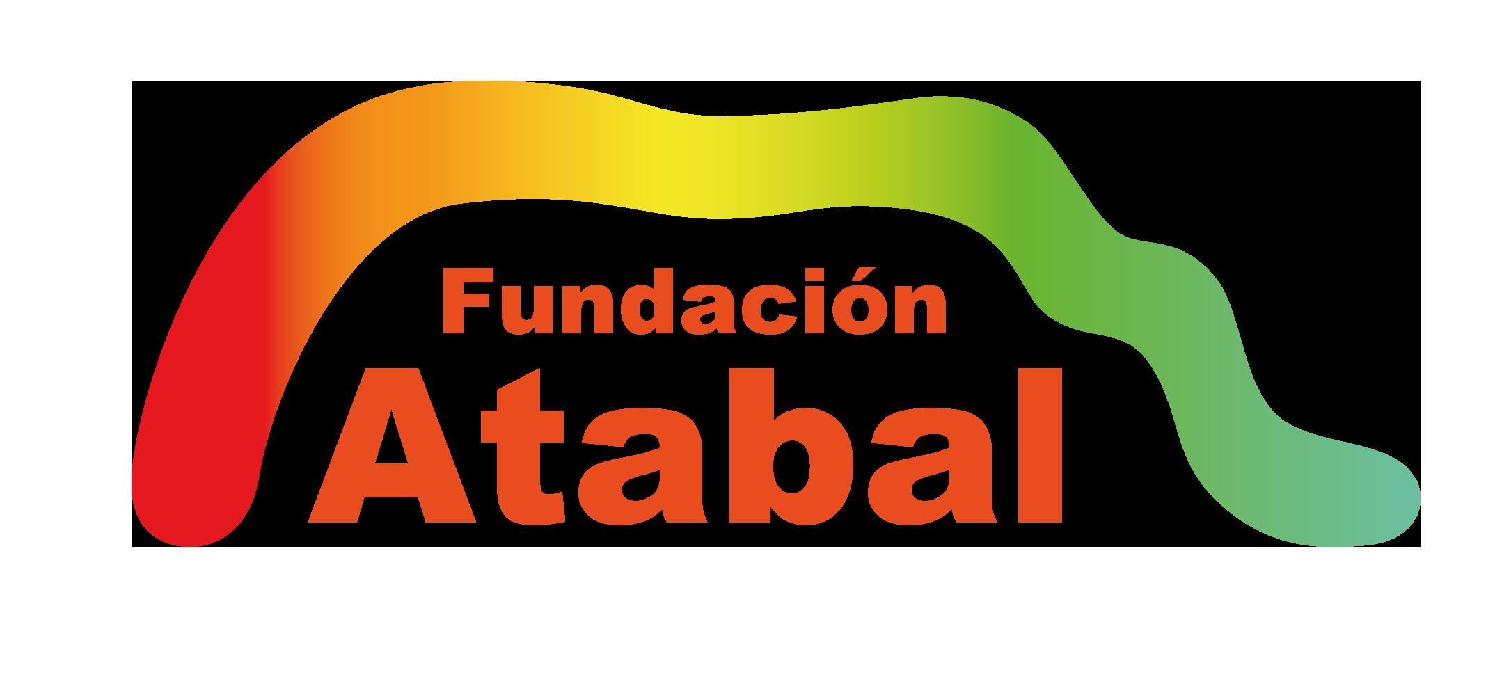 LOGO_ATABAL_RGB(web)