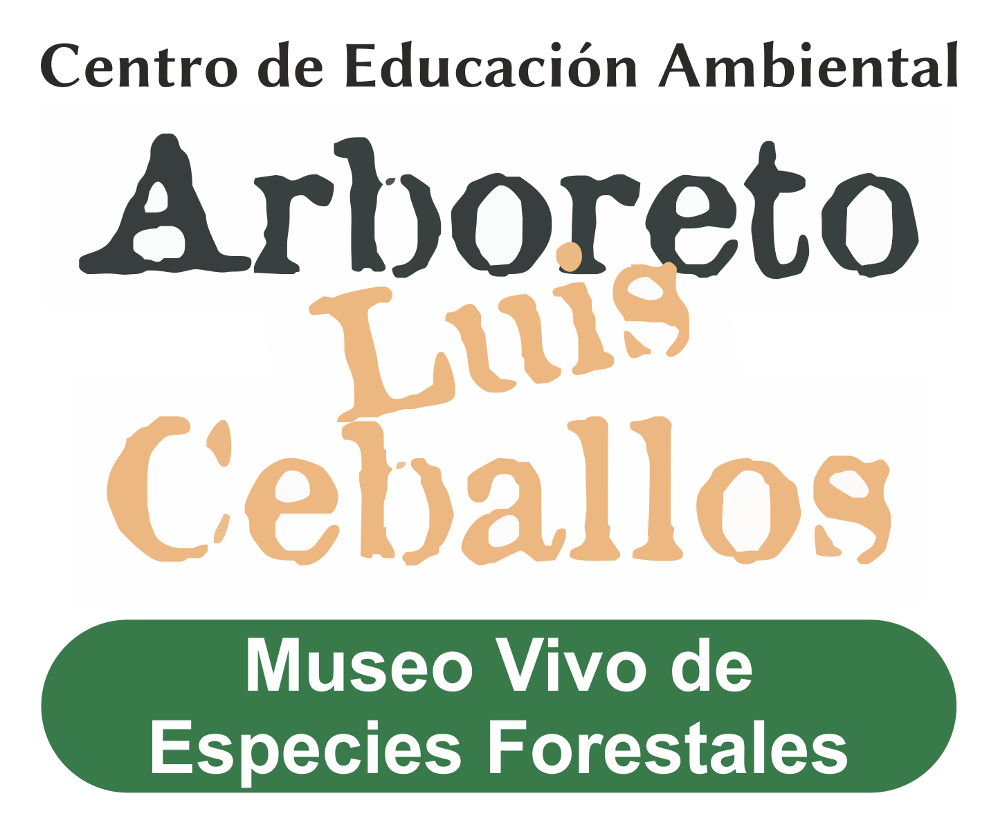Logo Arboreto-Museovivo_Transparente-Vertical