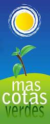 Logo Mascotas Verdes peque
