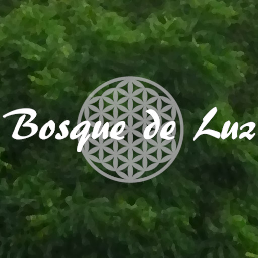 Logo-bosque3-512