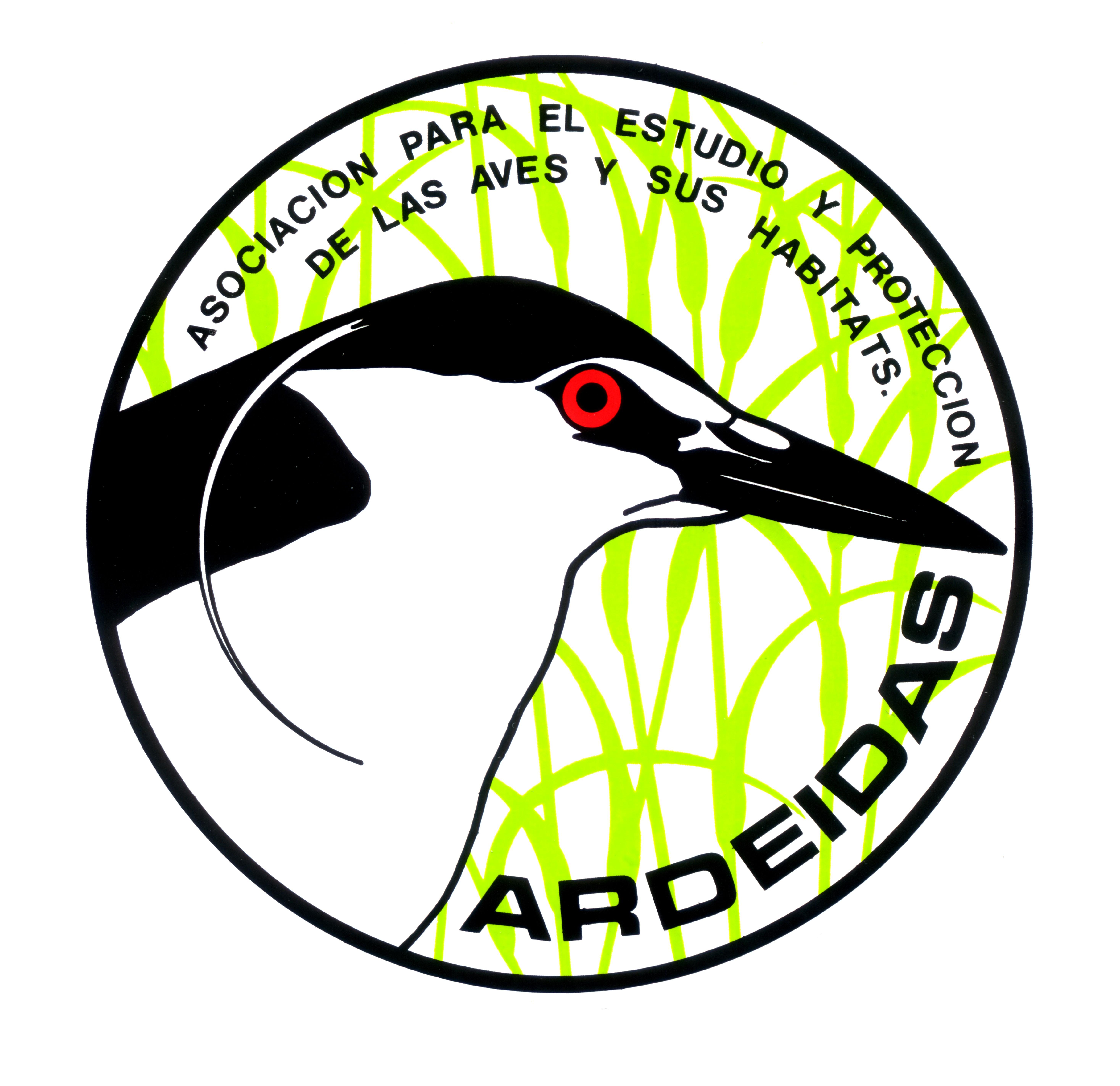 PEGATINA-ARDEIDAS-1200 copia