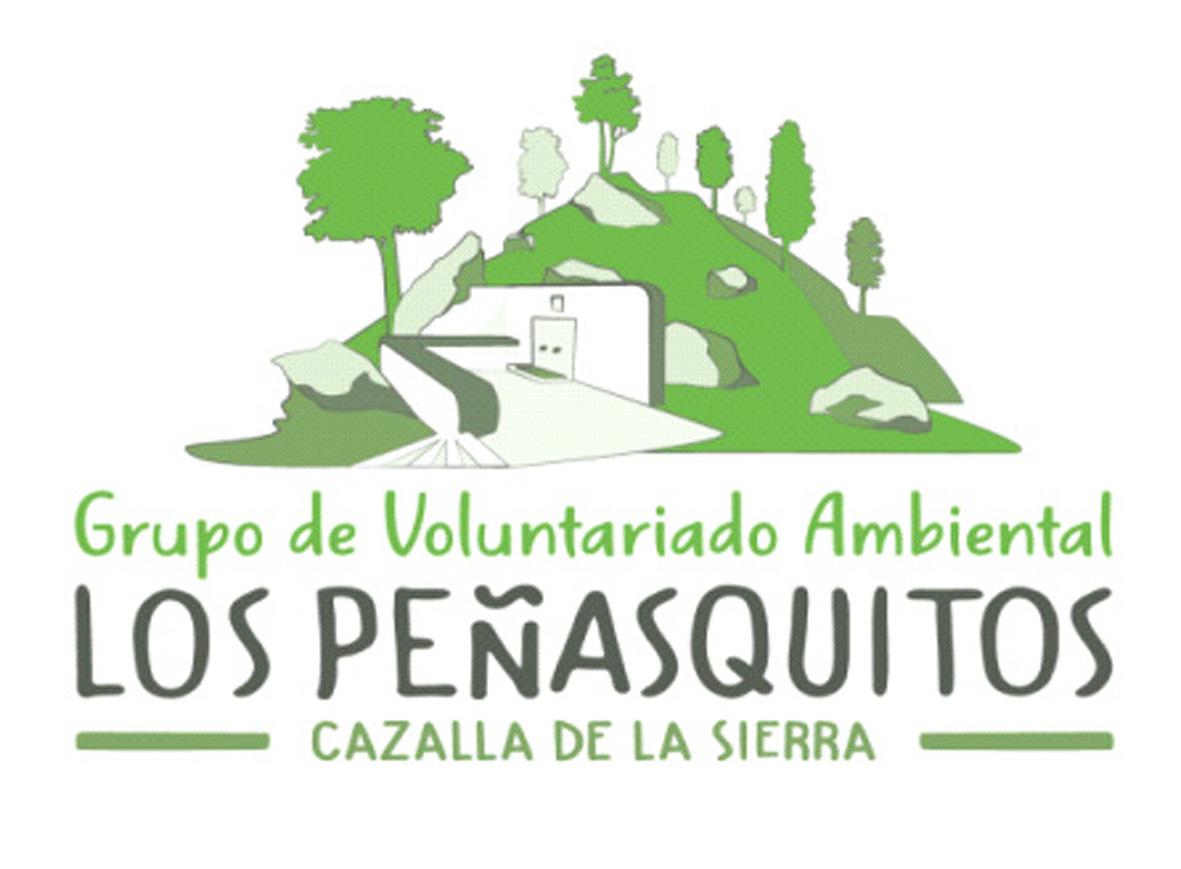 logo 2019 Los Peñasquitos