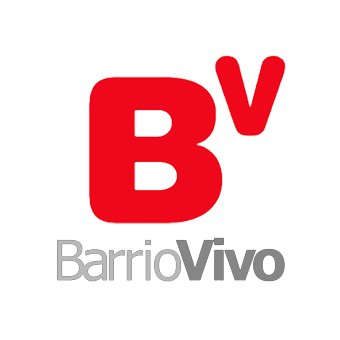 logo Barrio Vivo