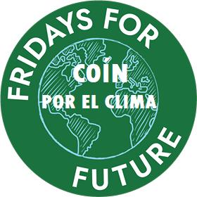 logo_Coin_Por_el_Clima