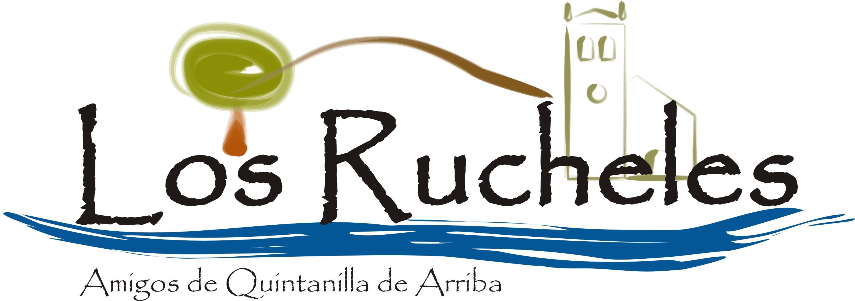 logo_rucheles