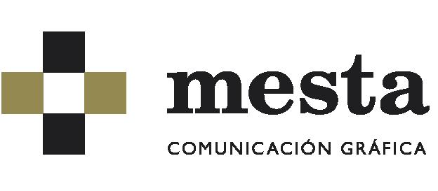 mesta-logo2