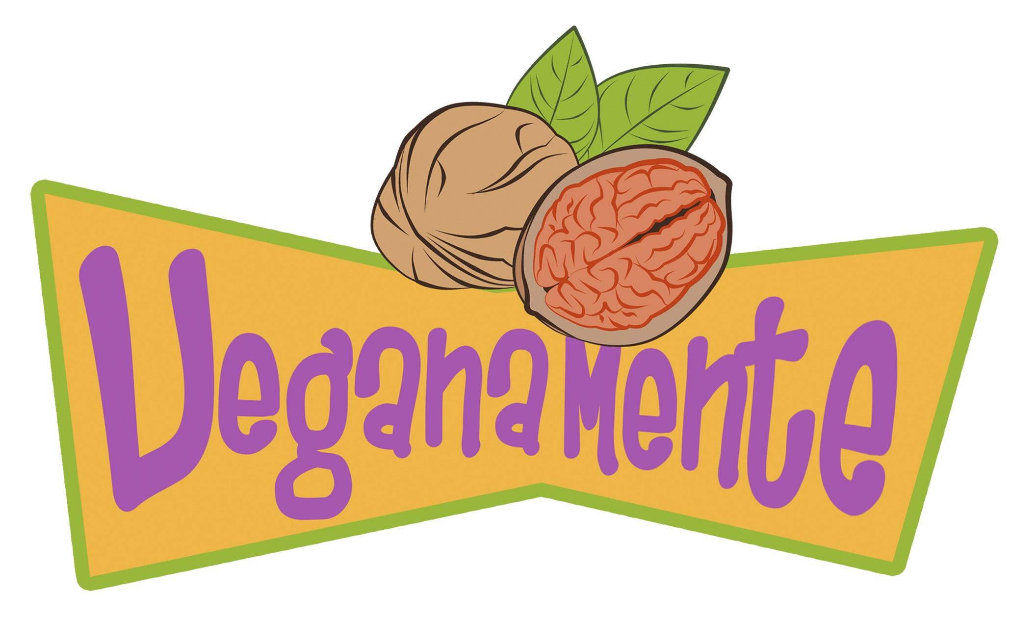 portada veganamente