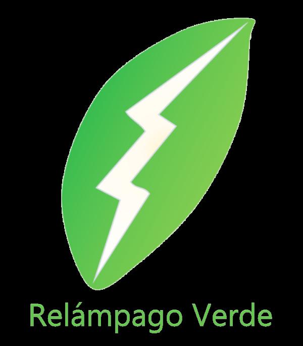 Logo transp texto