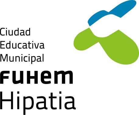 LogoHipatia